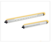 Protection Tube Lamps / LED Protection Tube Lamps / Modular Lamps