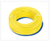Special Cable Solutions