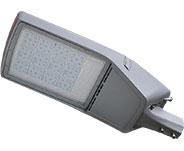 LED Lighting for Streets / Paths / Squares SCOOPLINE 110