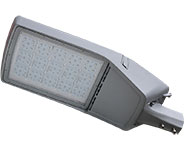 LED Lighting for Streets / Paths / Squares SCOOPLINE 135
